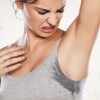 Are smelly armpits a sign of illness? | Harley Street Health