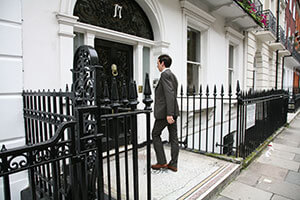 private gp clinic london