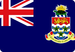 visa medical for Cayman Island