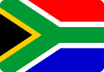 visa medical for South Africa