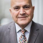 Dr-Ali-Shakir